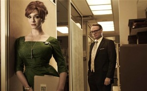 009Gallery05_Mad Men.jpg